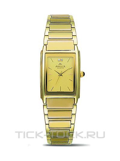 Часы апелла купит купить часы zenit