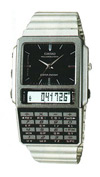 Часы Casio ABC-31D-1E