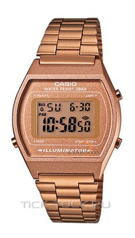 Часы Casio B-640WC-5A