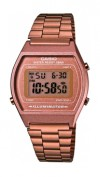 Часы Casio B640WC-5A