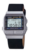 Часы Casio DB-1500L-1