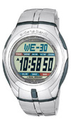 Часы Casio DB-70D-7V