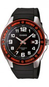 Часы Casio MTP-1347-1A