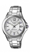 Часы Casio SHE-4508SBD-7A