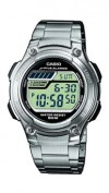Часы Casio W-212HD-1A