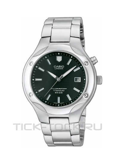 Swatch часы. Наручные часы в Украине