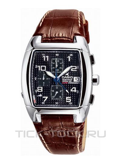 http://www.tick-tock.ru/pics/watches/Casio/superbig/OC-502L-1A.jpg