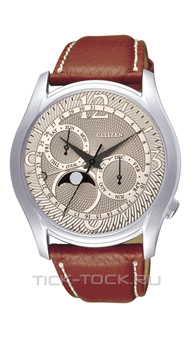 Часы Citizen AG2191-08X