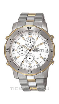 Часы Citizen AI3794-55A