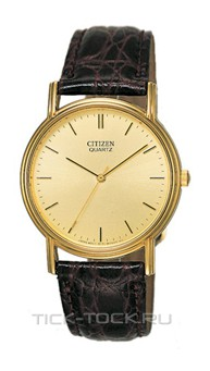 Часы Citizen AM2412-00P