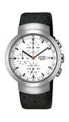 Часы Citizen AN0960-33A