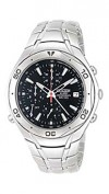 Часы Citizen AN2200-52E