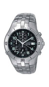 Часы Citizen AN2220-55F