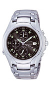 Часы Citizen AN2250-54E