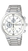 Часы Citizen AN3371-54A