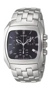 Часы Citizen AN6080-51G