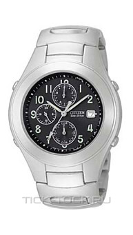Часы Citizen AP2511-50F