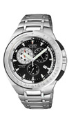 Часы Citizen AT0596-53F