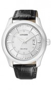 ���� Citizen AW1031-06B