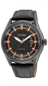 ���� Citizen AW1184-13E