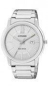 ���� Citizen AW1210-58A