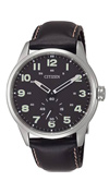 Часы Citizen BE9071-07F