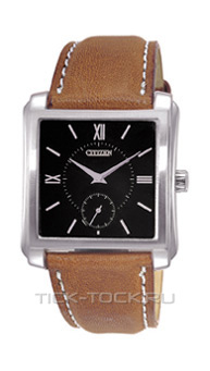 Часы Citizen BE9110-31G