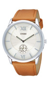 Часы Citizen BE9151-00C
