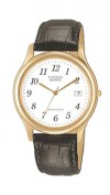 Часы Citizen BI0732-01A
