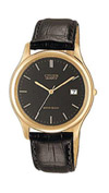 Часы Citizen BI0732-01E