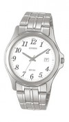 Часы Citizen BI0740-53A