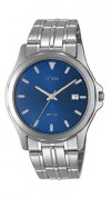 Часы Citizen BI0740-53L
