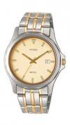 Часы Citizen BI0740-96P