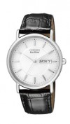 Часы Citizen BM8241-01AE