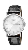 Часы Citizen BM8241-01BE