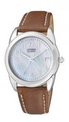 Часы Citizen EO1026-15D