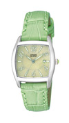 Часы Citizen EW0640-12P