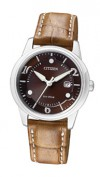 Часы Citizen EW1750-01W