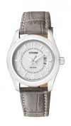 ���� Citizen FE1011-20A