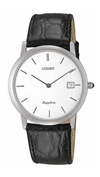 Часы Citizen QF1291-04A