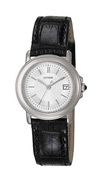 Часы Citizen SD4230-09A