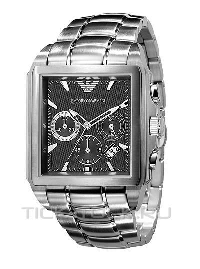 Модные и дешевые наручные часы мужские. . Фото, цена