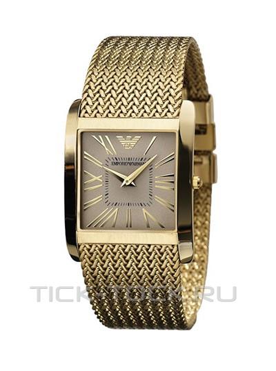 Часы Emporio Armani AR2017