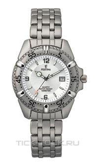 http://www.tick-tock.ru/pics/watches/Festina/8888.B.jpg