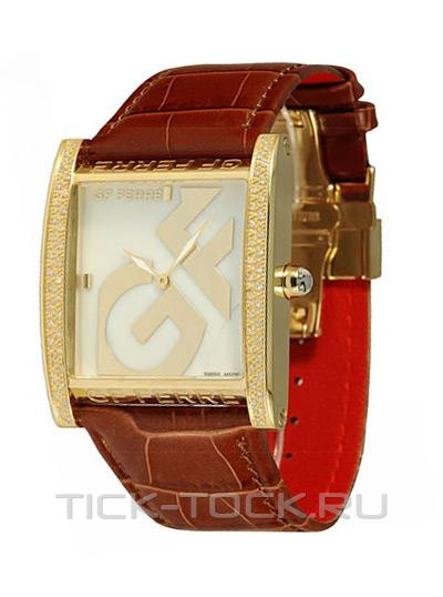 Копии швейцарских часов дешево