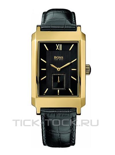 Часы Tissot Trend Collection, купить оригинальные часы