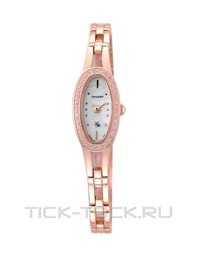 Orient CRBCA002W, Orient CRBCA002W, Часы Orient CRBCA002W, купить Orient CRBCA002W, Orient CRBCA002W цена, Orient