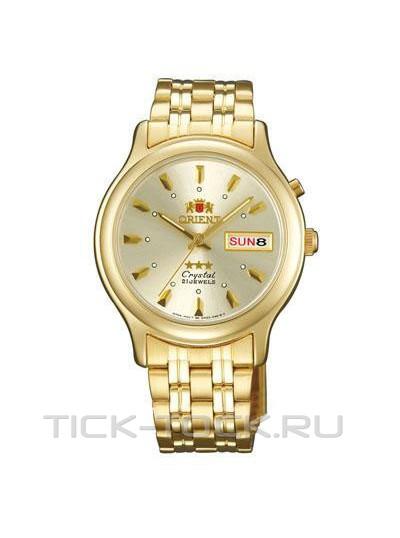 Покупайте наручные часы Orient EM0201XC по лучшей цене с отзывами. купить, Orient, EM0201XC, Ориент, наручные часы