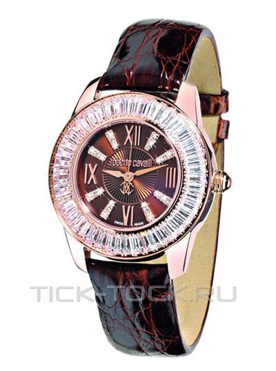 Наручные часы Just Cavalli - купить в интернете Сравнить