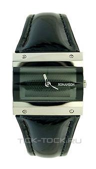 Мужские швейцарские механические наручные часы kolber k97311458